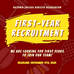 VCAA First Year Recruitment.png