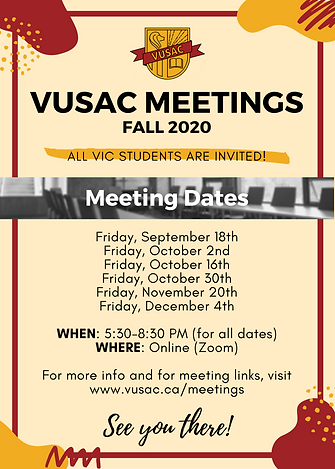 Fall Council Meetings Dates.png
