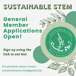 General Member Applications Open!.png