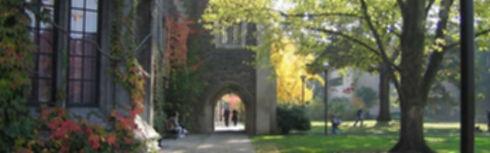 victoria-university-toronto-ontario-camp