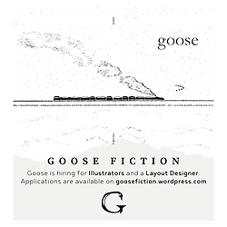 Goose Fiction.png