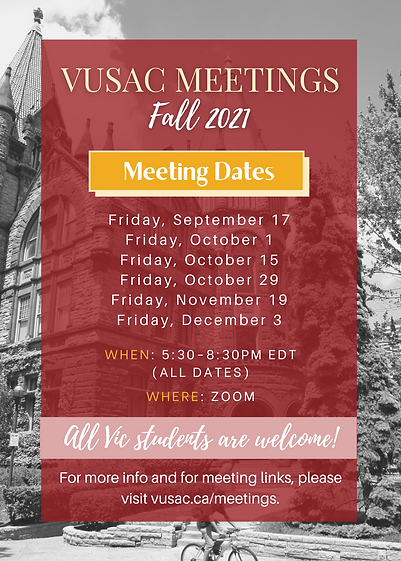 2021-22 Meeting Dates (1).png