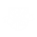 VUSAC%2520logo%2520copy_edited_edited.pn