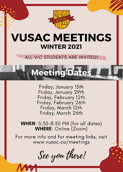 Winter 21 Council Meetings Dates.png