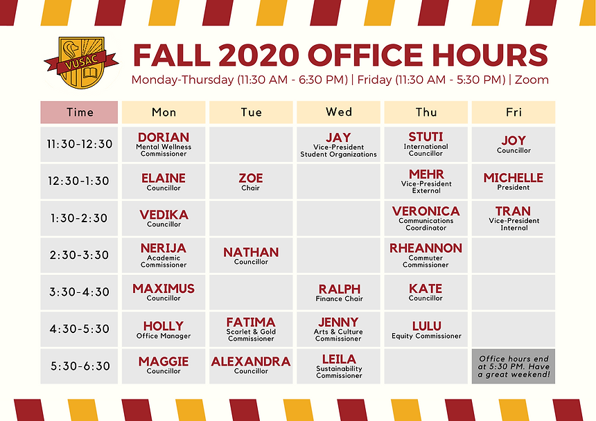 Fall 2020 Office Hours.png