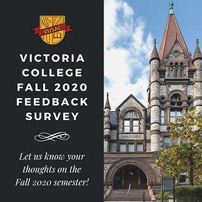 Feedback Survey 2020.jpg