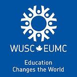 WUSC.jpg