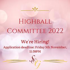 Highball Committee Ad - Kayla Man.png