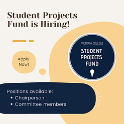 Student Projects Fund is Hiring!.png