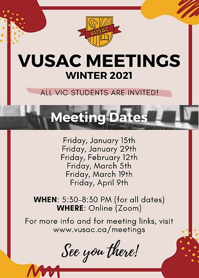 Winter 21 Council MeetingsDates.png