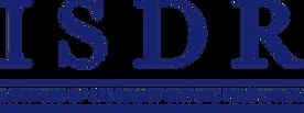 Family Mediation ISDR