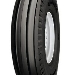 Alliance 303 tire for industrial use in the Philippines imported by Tasco | Tires Philippines
