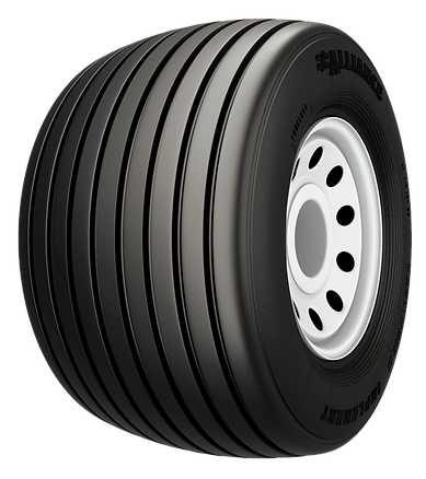 Alliance 222 tire for industrial use in the Philippines imported by Tasco | Tires Philippines