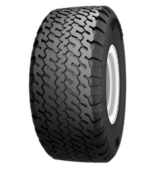Alliance 239 tire for industrial use in the Philippines imported by Tasco | Tires Philippines