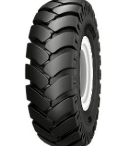 Alliance 310 tire for industrial use in the Philippines imported by Tasco | Tires Philippines