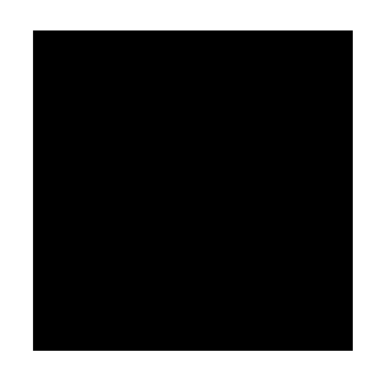 Aerial Pulse