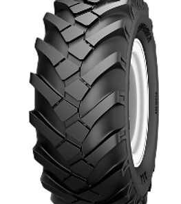 Alliance 317 tire for industrial use in the Philippines imported by Tasco | Tires Philippines