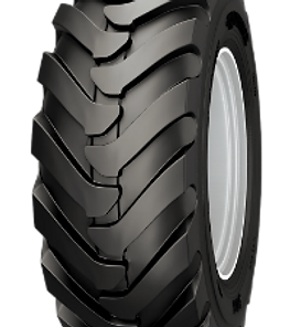 Alliance 308 tire for industrial use in the Philippines imported by Tasco | Tires Philippines