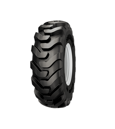 Alliance 321 tire for agricultural use in the Philippines imported by Tasco | Tires Philippines