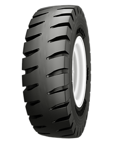 Alliance 315 tire for industrial use in the Philippines imported by Tasco | Tires Philippines