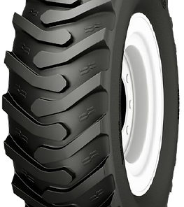 Alliance 307 tire for industrial use in the Philippines imported by Tasco | Tires Philippines