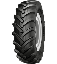 Alliance 304 tire for industrial use in the Philippines imported by Tasco | Tires Philippines