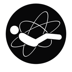 Black Technology icon Working File (1)_1