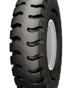 Alliance 309 tire for industrial use in the Philippines imported by Tasco | Tires Philippines