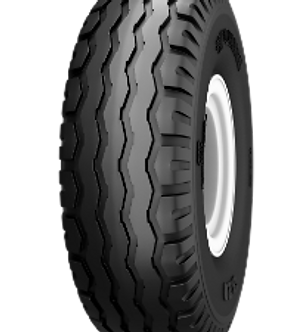 Alliance 320 tire for agricultural use in the Philippines imported by Tasco | Tires Philippines
