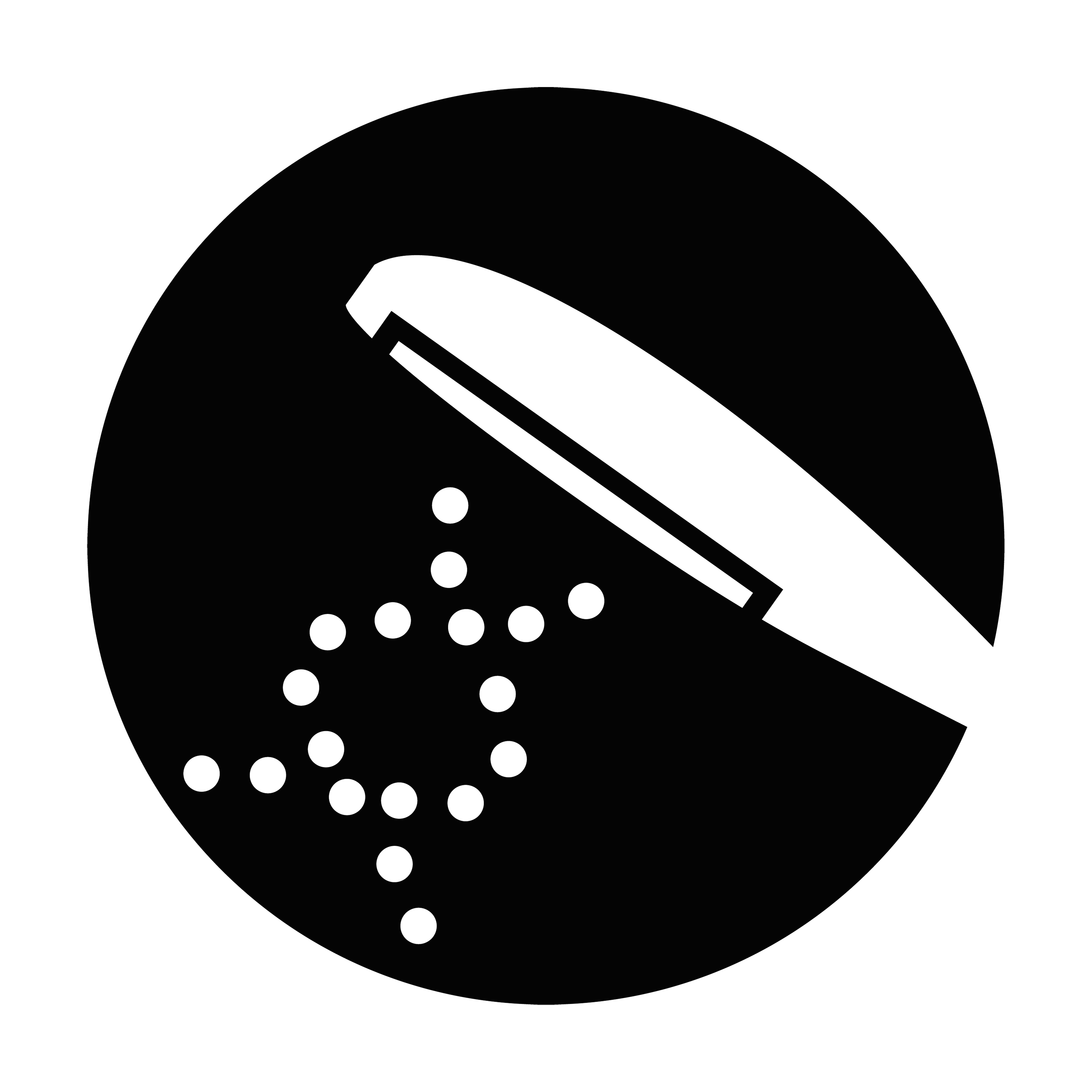 Black Technology icon Working File (1)_2