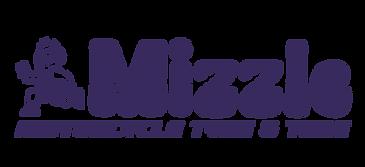 Mizzle Logo Vector-01.png