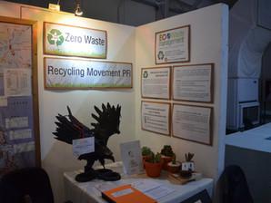 Eco Waste Management Expo