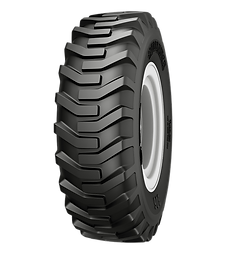 Alliance 306 tire for industrial use in the Philippines imported by Tasco | Tires Philippines