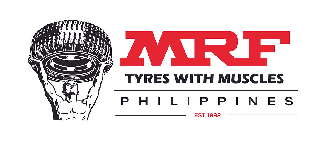 MRF logo P-02-02.jpg