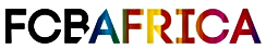 fcbafrica.PNG