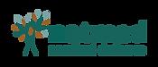 natmed logo.png