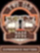 2OD Logo_No_background.png