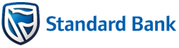 standardbank.PNG
