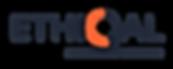 EthiQal_Logo_OnWhite.png