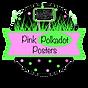 PinkPP04_edited.png