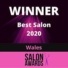 Best Hair Salon Wales 2020 Best Hair Sal