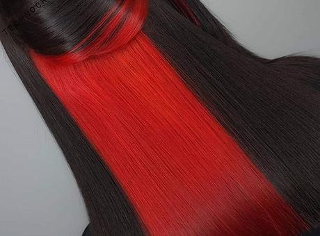 best colour salon neath colour experts n