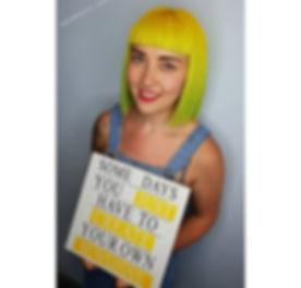 Best-Hair-Colour-Swansea-neath.jpg