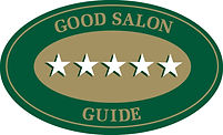 5-star-salon-neath-best-hairdreser-neath.jpg