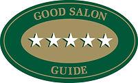 5-star-salon-neath-best-hairdreser-neath.jpg