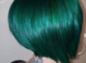 best hair salon hair colur neath colour