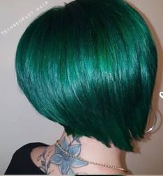 green hair near me neath best hair colour near me neath