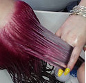 hair colour neath hair stylist neath bes