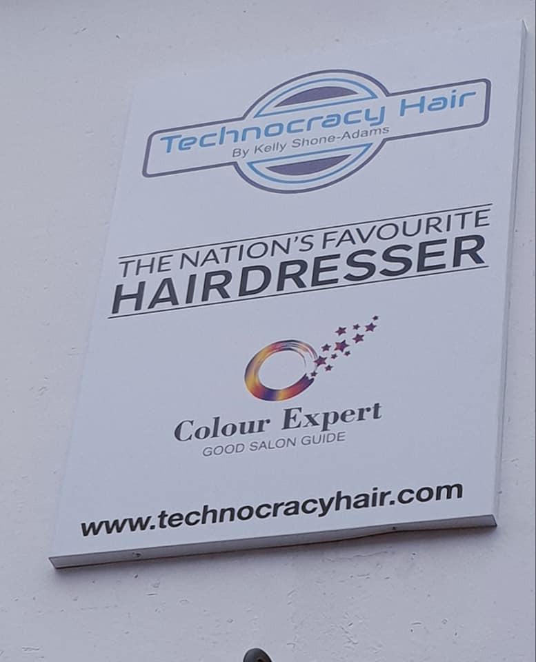best hairdresser neath the nations favourite hairdresser