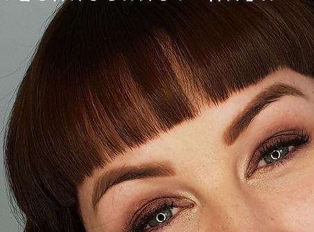 Hair%20cutting%20best%20hair%20salon%20n